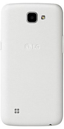 LG-K4-4
