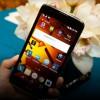 LG  エントリークラスの「LG K7」を発表、5インチディスプレイのスマートフォン