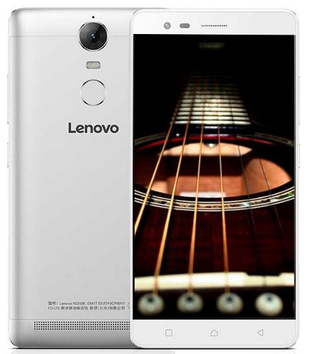 Lenovo-K5-Note-1