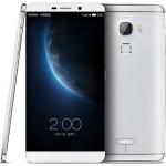 ファブレット「Letv Le Max Pro」 発表、Snapdragon820搭載、6.33インチ(2560 x 1440)ディスプレイ【phablet】