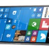 Acer  「Liquid Jade Primo」正式発表、ハイスペックWindows 10 Mobileスマホ、コンティニュアム機能