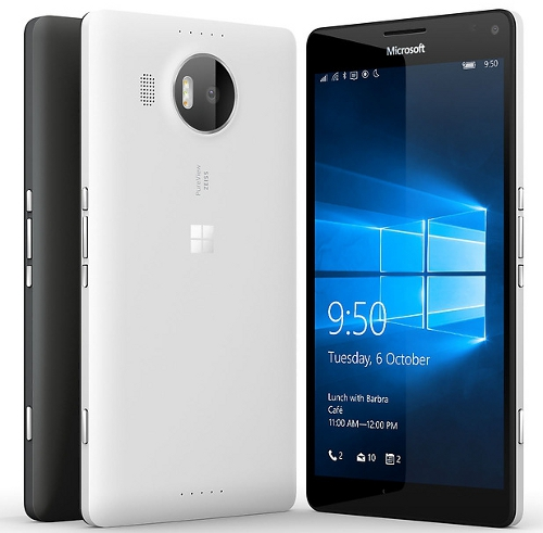 Lumia-950-XL-thai