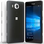 マイクロソフト Windows Phone「Lumia 950」 をタイで発売、価格は約67000円(20700バーツ)