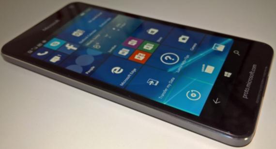 Lumia650-L0109