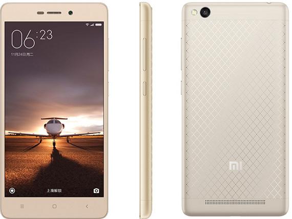 Xiaomi-Redmi3-1