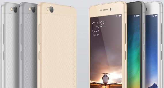 Xiaomi-Redmi3-2