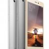 Xiaomi(シャオミ) 「 Xiaomi Redmi 3 」発表、5インチHD、Snapdragon616、RAM2GB、価格は約12500円