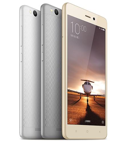 Xiaomi-Redmi3-3
