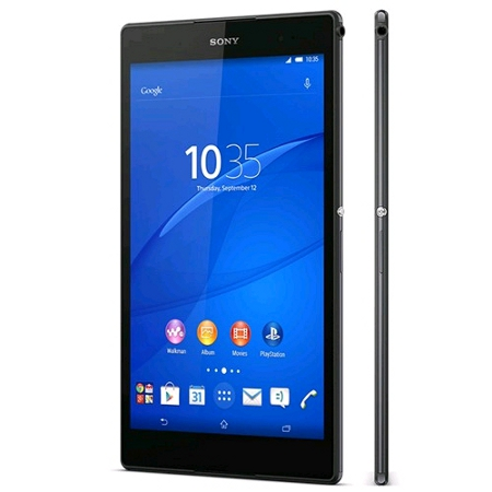 XperiaZ3-Tablet- Compact-SGP621