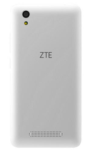 ZTE-Blade-D2-3