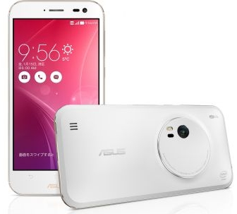 ZenFone-Zoom -ZX551ML-1
