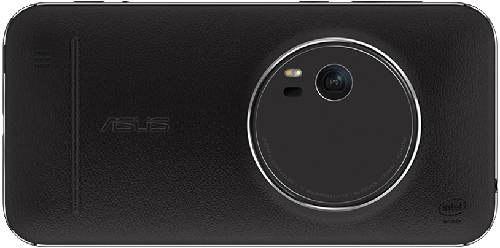 ZenFone-Zoom -ZX551ML-2