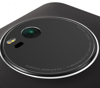 ZenFone-Zoom -ZX551ML-4