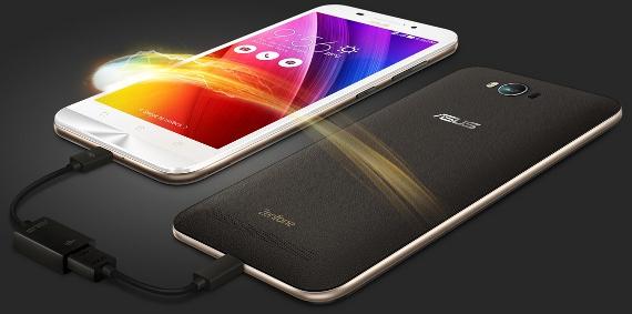 Zenfone-Max-ZC550KL-in-2