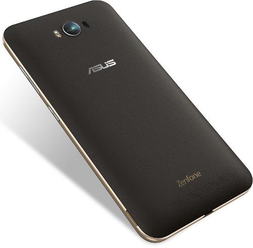 Zenfone-Max-ZC550KL-in-3