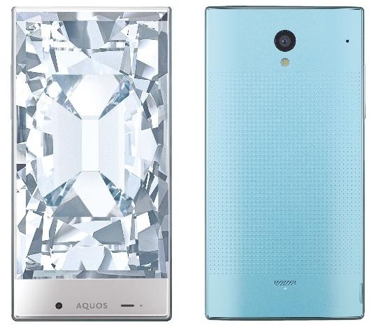 aquos-crystal-prepaid-1