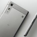 auオリジナルスマホ「Qua phone (キュア フォン) 」、2月5日に発売