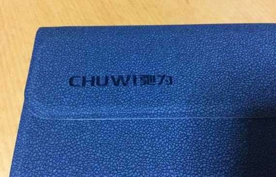 chuwi-case-keyboard-2