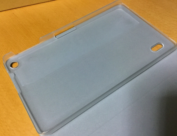 chuwi-case-keyboard-3
