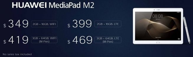 MediaPad-M2-10-4
