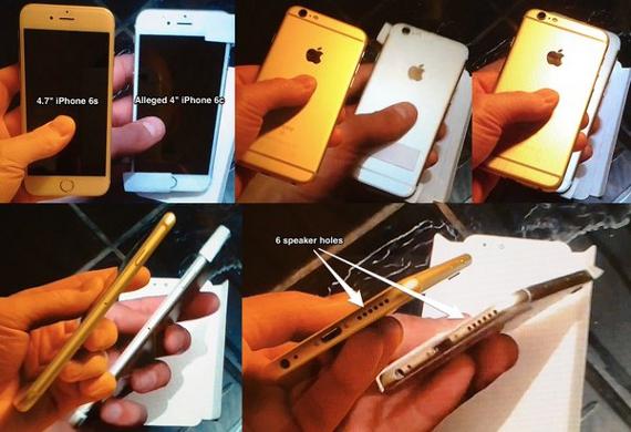 iPhone6c-iPhone5se