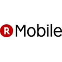 rakuten-logo-r