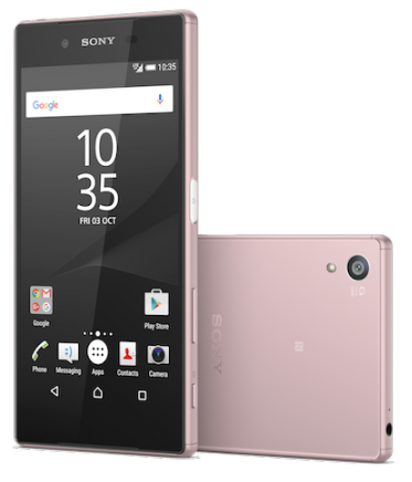 xperia-z5-pink-3
