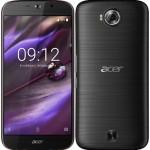 エイサー Snapdragon808搭載のフラッグシップ機「Acer Liquid Jade 2」発表