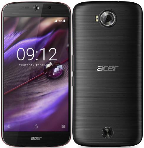 Acer-Liquid-Jade2-1