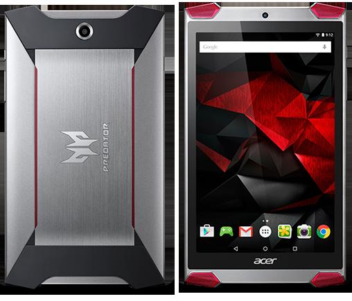 Acer-Predator8-GT810-a