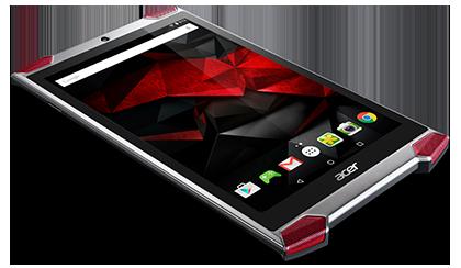Acer-Predator8-GT810-b