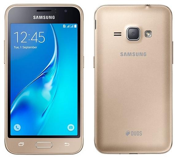 Galaxy-J1-2016-1
