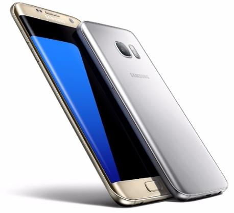 Galaxy-S7-4
