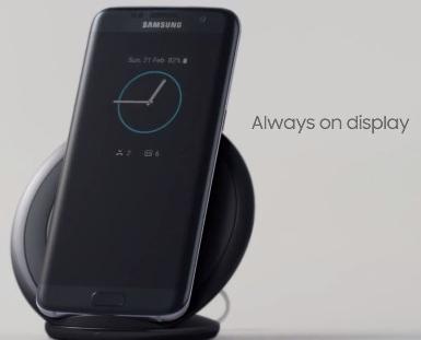 Galaxy-S7-5