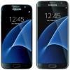 Samsung Galaxy S7とGalaxy S7 edgeの画像・スペックリーク、2月21日に発表か