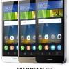 Huawei 5型ディスプレイの「Huawei Y6 Pro」 発表、大容量バッテリー搭載のエントリー機