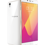 OPPO 5型ディスプレイの「OPPO A30」発表、OnePlus Xの兄弟機