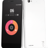 Obi Worldphone MV1発表、優れたデザインのエントリーモデル