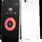 Obi Worldphone MV1 タイで発売、元Apple CEOのブランド、LTE対応で約16000円