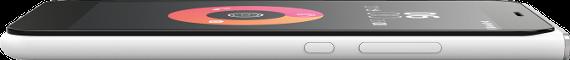 Obi-Worldphone- MV1-3