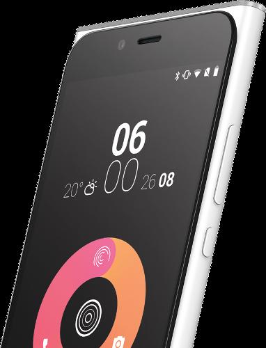 Obi-Worldphone- MV1-4