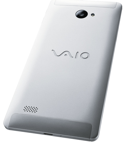 VAIO-Phone-Biz-4