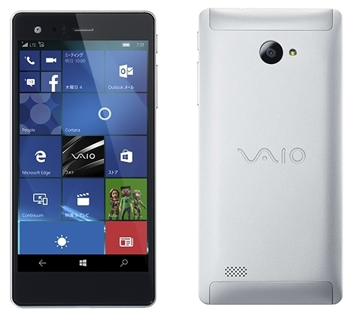 VAIO-Phone-Biz-5
