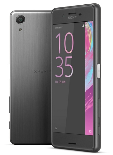 Xperia-X-Performance-2