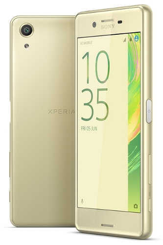 Xperia-X-Performance-4