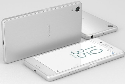 Xperia-X-Performance-5
