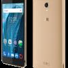 ZTE Blade V7 発表、5.2型フルHDディスプレイ搭載のミドルレンジスマートフォン