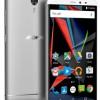 6型ファブレット「Archos Diamond 2 Notes」発表、2Kディスプレイ、MediaTek HelioP10、3GB【phablet】