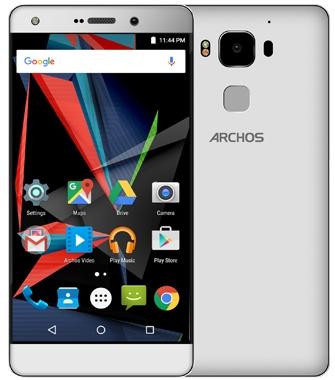 archos-diamond2-plus-1