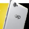 格安スマホ「arp AS01M」 、11800円で販売、RAM3GB、ドコモのバンドに対応【格安SIM】